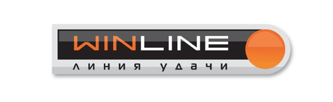winlinebet 650